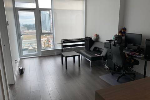 Condo for sale at 4688 Kingsway  Unit 1808 Burnaby British Columbia - MLS: R2383331