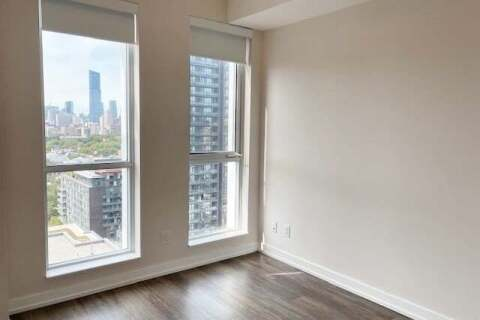 Apartment for rent at 55 Regent Park Blvd Unit 1808 Toronto Ontario - MLS: C4862973
