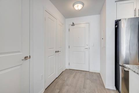 Condo for sale at 65 East Liberty St Unit 1808 Toronto Ontario - MLS: C4457790