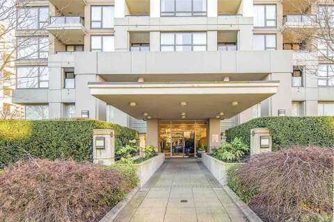 Condo for sale at 7108 Collier St Unit 1808 Burnaby British Columbia - MLS: R2470804