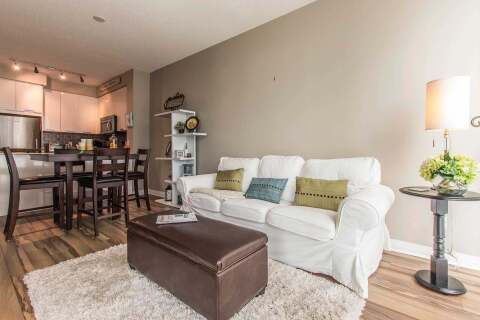 Condo for sale at 75 Eglinton Ave W Ave Unit 1808 Mississauga Ontario - MLS: W4808741