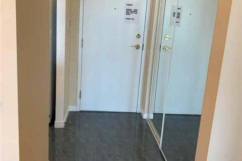 Apartment for rent at 8 Hillcrest Ave Unit 1808 Toronto Ontario - MLS: C4826015