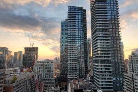 Condo for sale at 8 Mercer St Unit 1808 Toronto Ontario - MLS: C4966604