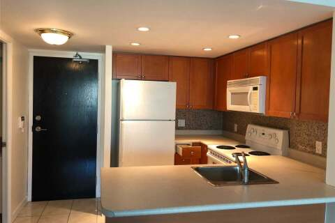 Condo for sale at 8 Park Rd Unit 1808 Toronto Ontario - MLS: C4929763