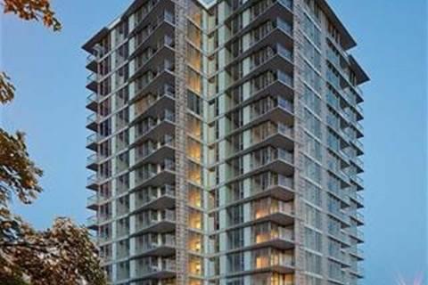1808 - 8288 Granville Avenue, Richmond | Image 1