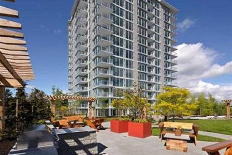 Condo for sale at 8288 Granville Ave Unit 1808 Richmond British Columbia - MLS: R2395006