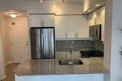 Condo for sale at 85 East Liberty St Unit 1808 Toronto Ontario - MLS: C4927818