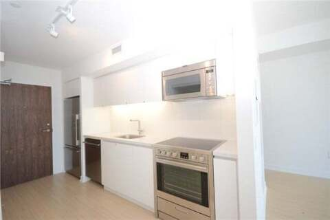 Apartment for rent at 85 Queens Wharf Rd Unit 1808 Toronto Ontario - MLS: C4763808