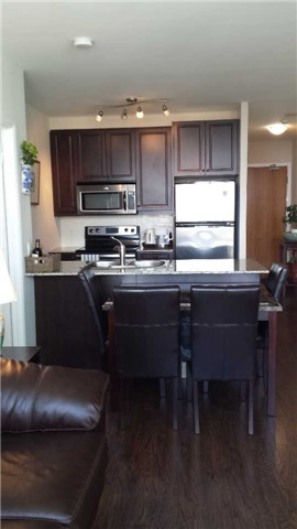 Sold: 1808 - 88 Broadway Avenue, Toronto, ON