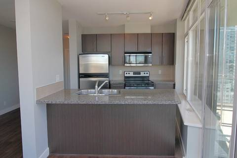 Condo for sale at 892 Carnarvon St Unit 1808 New Westminster British Columbia - MLS: R2408781