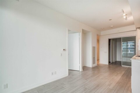 Apartment for rent at 898 Portage Pkwy Unit 1808 Vaughan Ontario - MLS: N4995839