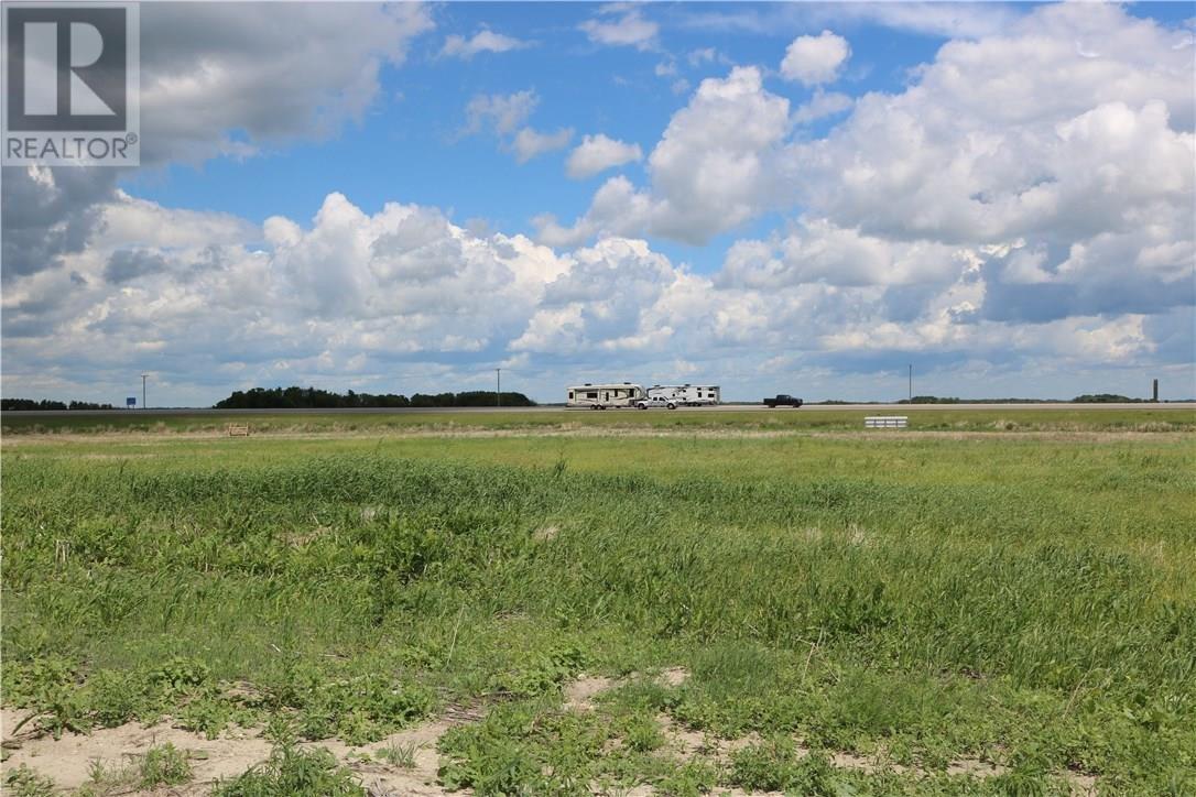 Residential property for sale at 1808 Celebration Dr Moosomin Saskatchewan - MLS: SK821283