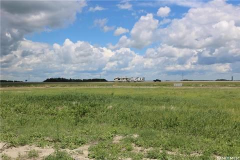 Home for sale at 1808 Celebration Dr Moosomin Saskatchewan - MLS: SK797685