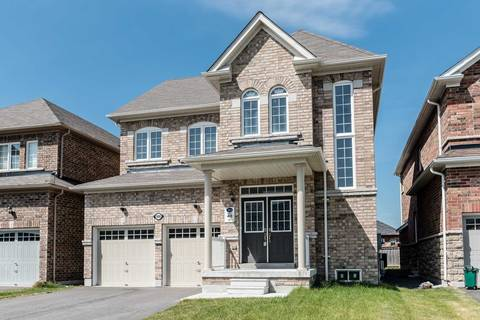 House for rent at 1808 Jack Glenn St Oshawa Ontario - MLS: E4595108