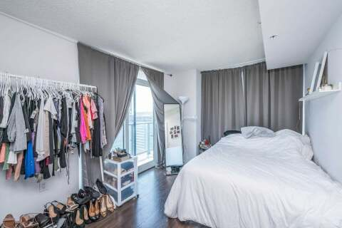 Condo for sale at 36 Lisgar St Unit #1808E Toronto Ontario - MLS: C4782122