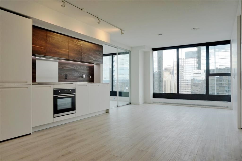 Removed: 1809 - 1133 Hornby Street, Vancouver, BC - Removed on 2019-10-11 05:27:04