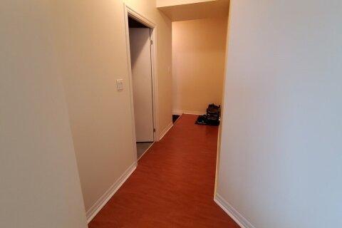 Apartment for rent at 1359 Rathburn Rd Unit 1809 Mississauga Ontario - MLS: W4961608