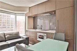 Apartment for rent at 155 Yorkville Ave Unit 1809 Toronto Ontario - MLS: C4912015