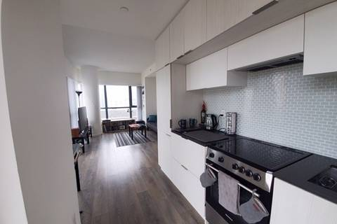 Condo for sale at 159 Dundas St Unit 1809 Toronto Ontario - MLS: C4690656