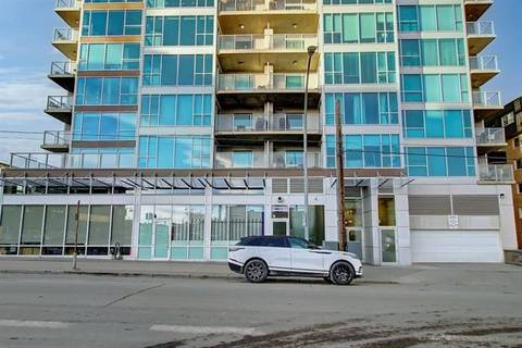Condo for sale at 188 15 Ave Southwest Unit 1809 Calgary Alberta - MLS: C4286853
