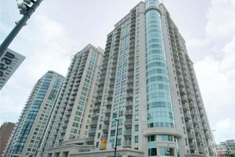 Condo for sale at 200 Rideau St Unit 1809 Ottawa Ontario - MLS: 1215269