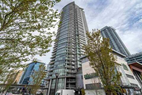 Condo for sale at 2008 Rosser Ave Unit 1809 Burnaby British Columbia - MLS: R2448987