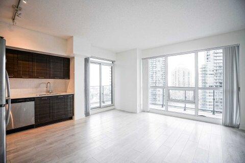 Condo for sale at 2220 Lake Shore Blvd Unit 1809 Toronto Ontario - MLS: W5067746
