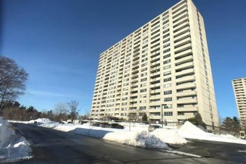 1809 - 265 Poulin Avenue, Ottawa | Image 1