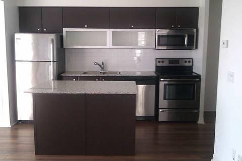 Apartment for rent at 275 Yorkland Rd Unit 1809 Toronto Ontario - MLS: C4542133