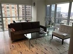 Apartment for rent at 28 Ted Rogers Wy Unit 1809 Toronto Ontario - MLS: C4519799