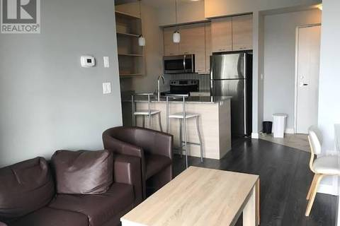 Apartment for rent at 318 Spruce St Unit 1809 Waterloo Ontario - MLS: 30726057