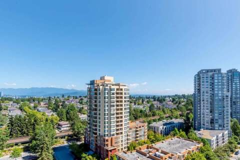 Condo for sale at 3520 Crowley Dr Unit 1809 Vancouver British Columbia - MLS: R2482888