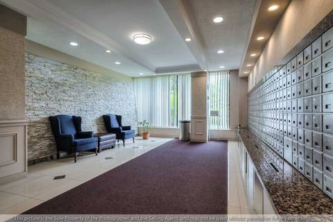 Condo for sale at 362 The East Mall Rd Unit 1809 Toronto Ontario - MLS: W4479757