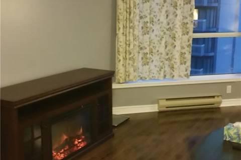 Apartment for rent at 38 Elm St Unit 1809 Toronto Ontario - MLS: C4572073