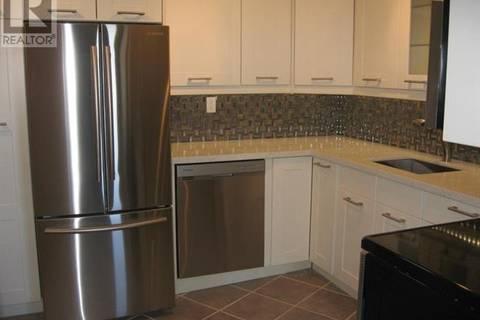 Condo for sale at 5250 Lakeshore Rd Unit 1809 Burlington Ontario - MLS: 30718453