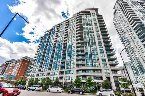 Condo for sale at 68 Grangeway Ave Unit 1809 Toronto Ontario - MLS: E4682950
