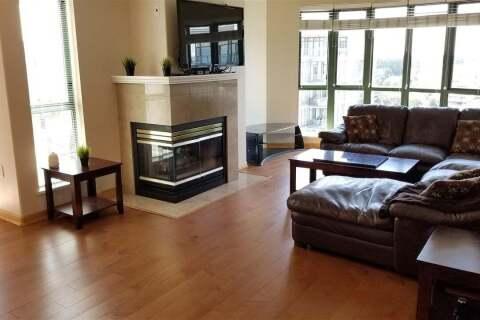 Condo for sale at 7380 Elmbridge Wy Unit 1809 Richmond British Columbia - MLS: R2475481