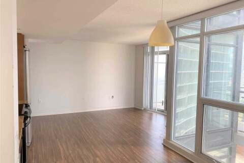 Apartment for rent at 8 Telegram Me Unit 1809 Toronto Ontario - MLS: C4826082