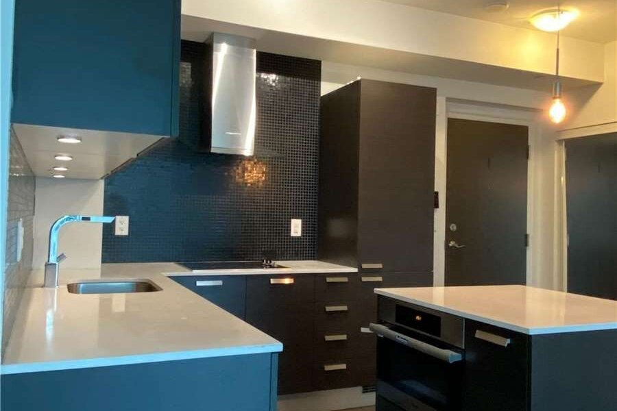 Apartment for rent at 9 Bogert Ave Unit 1809 Toronto Ontario - MLS: C4960470