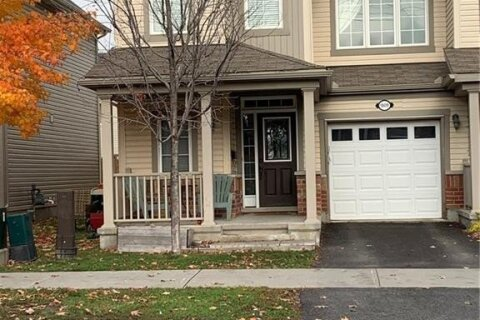 Property for rent at 1809 Maple Grove Rd Ottawa Ontario - MLS: 1220438