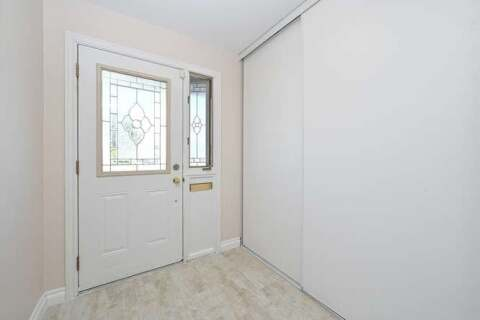 Condo for sale at 1809 Meadowbrook Rd Ottawa Ontario - MLS: X4778992