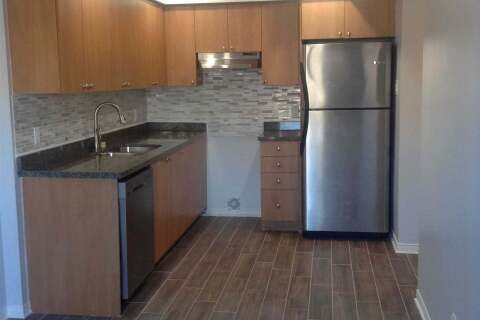 Apartment for rent at 4975 Southampton Dr Unit 181 Mississauga Ontario - MLS: W4792108
