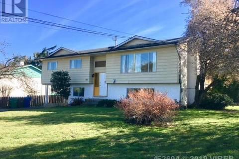 House for sale at 181 Acacia Ave Nanaimo British Columbia - MLS: 452694