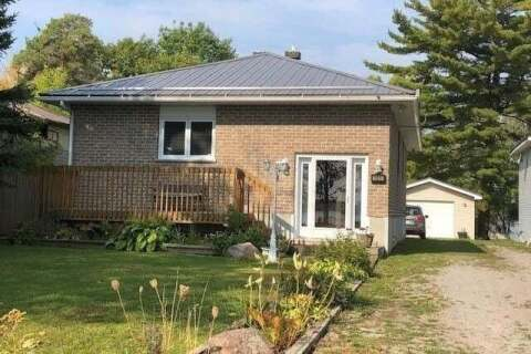 House for sale at 181 Avery Point Rd Kawartha Lakes Ontario - MLS: X4927436