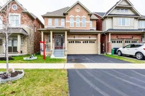 House for sale at 181 Bonnieglen Farm Blvd Caledon Ontario - MLS: W4493044