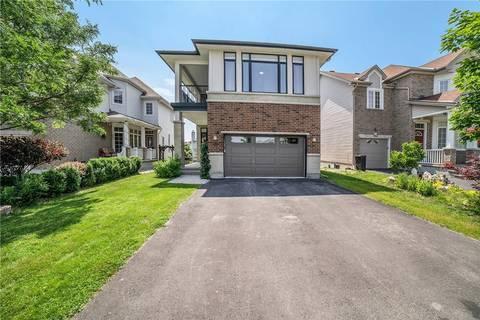 House for sale at 181 Bridgestone Dr Kanata Ontario - MLS: 1160447
