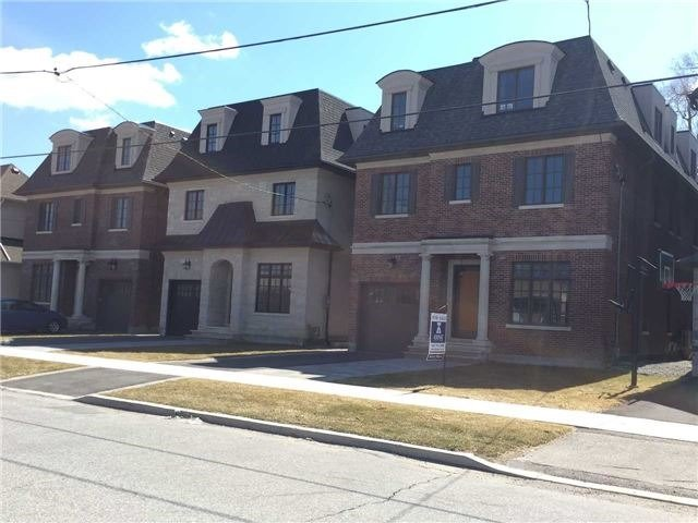 Sold: 181 Caribou Road, Toronto, ON