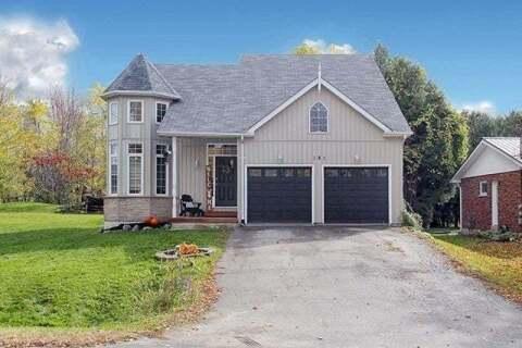 House for sale at 181 Cedar Beach Rd Brock Ontario - MLS: N4964361