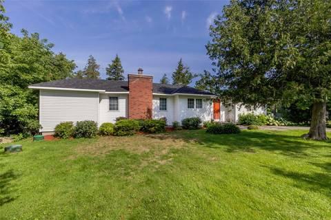 House for sale at 181 Cedar Grove Dr Scugog Ontario - MLS: E4405634
