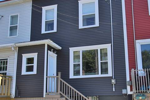 House for sale at 181 Craigmillar Ave St. John's Newfoundland - MLS: 1199041